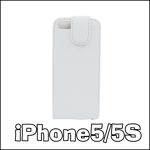 iPhone5/5S iPhoneSE革ケース
